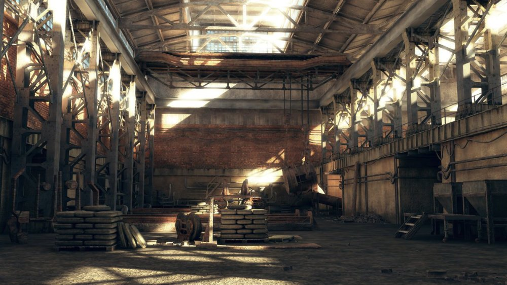 fabbrica-abbandonata_location.jpg